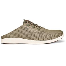 OluKai Alapa Li Athletic Sneakers Men clay/mustang
